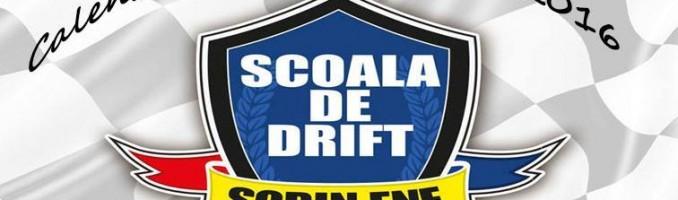 Calendar 2016 – Scoala de Drift